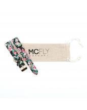 Bracelet Print Flower