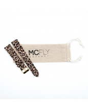 Bracelet Print Leopard