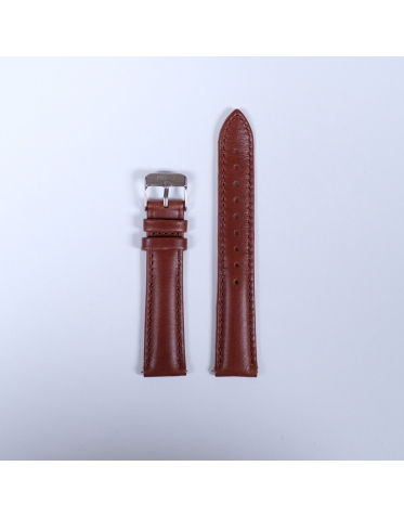 Bracelet Leather Brown