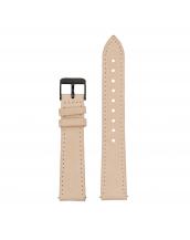 Bracelet Leather Beige